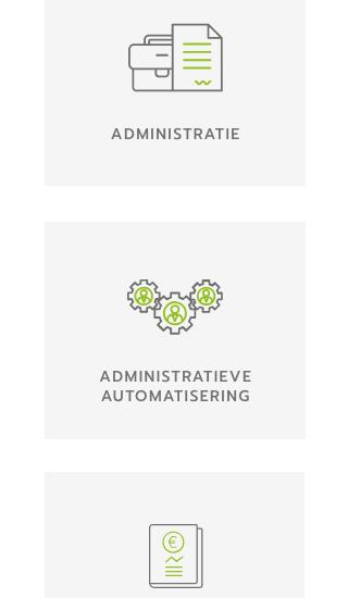 Website voorbeeld: Klompenburg Bonestroo
