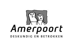 Amerpoort Zorggroep
