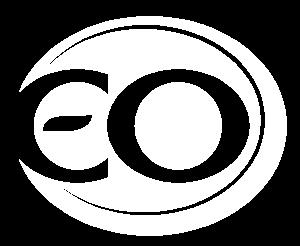 eo-logo-wit