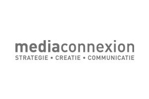Mediaconnexion