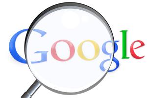 Strengere regels Google Partners