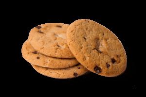 Wijzigingen cookiewet