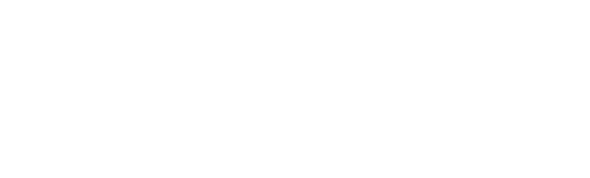 Hayona Logo