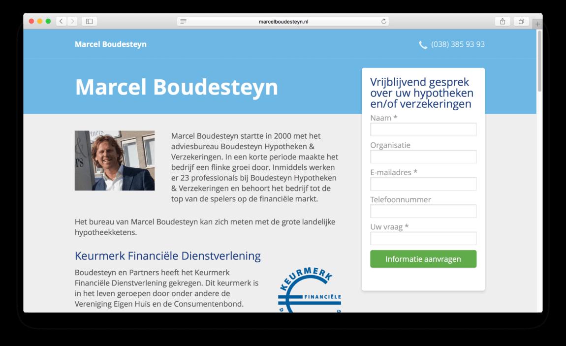 marcel-boudesteyn-nl