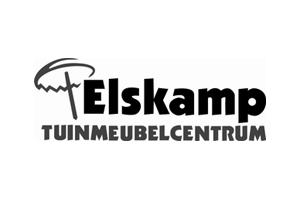 Elskamp