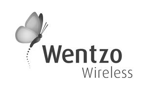 Wentzo