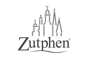 Gemeente Zutphen