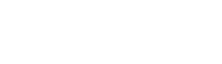 The Passion in Concert logo